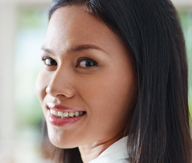 Teeth whitening larchmont