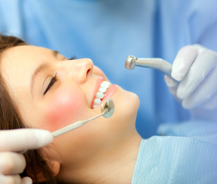 Emergency dentist larchmont